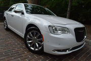2015 Chrysler 300 AWD C-EDITION (PREMIUM)